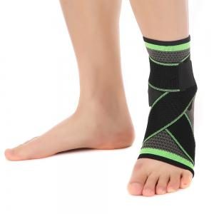 Sports Outdoor Running and Cycling Dance Ankle Support -