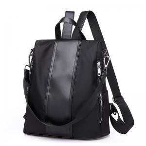 All-match Large Capacity Casual Backpack -