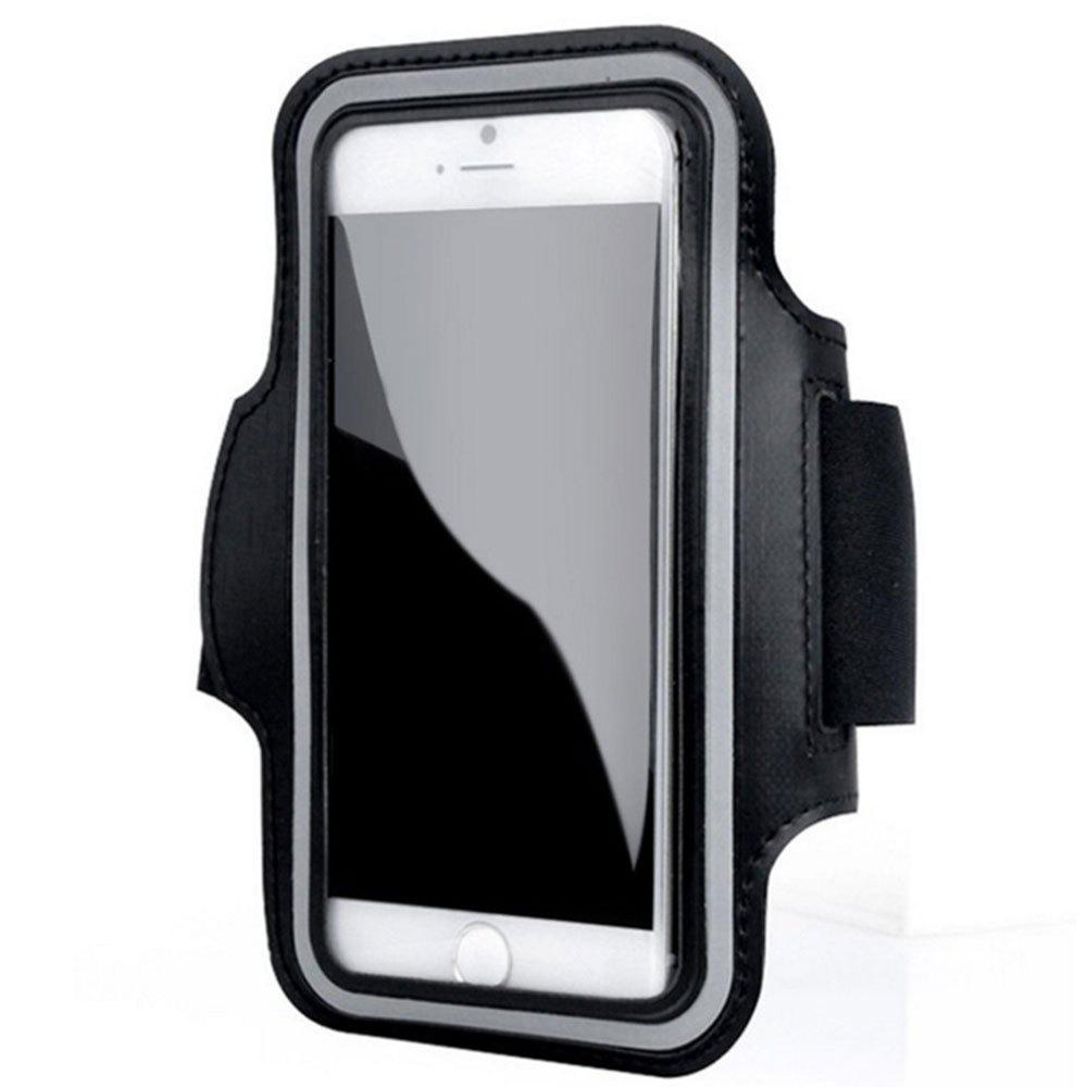 Unique Sports Running Outdoor Touch Screen Waterproof Mobile Phone Arm Bag