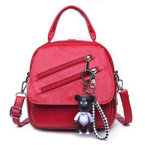 Latest New Women's Single Shoulder Bag