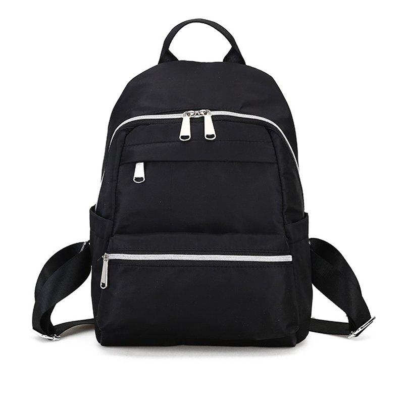 Best Simple and Versatile Travel Backpack
