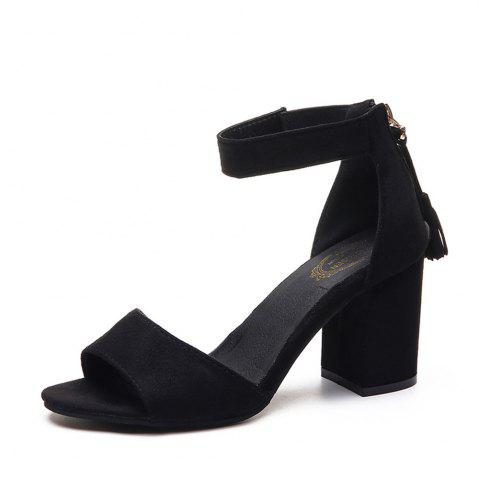 Store String High Heels  Women's Shoes