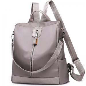 Wild Casual Student Summer Bag -