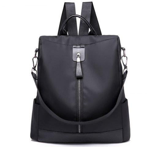Discount Wild Casual Student Summer Bag