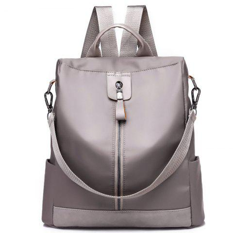 Affordable Wild Casual Student Summer Bag