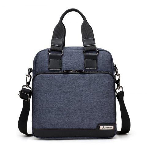 Online Totes For Men Water Repellent Messengers Bag Business Casual Shoulder Bags