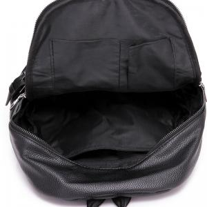 Trend Casual Travel Backpack -