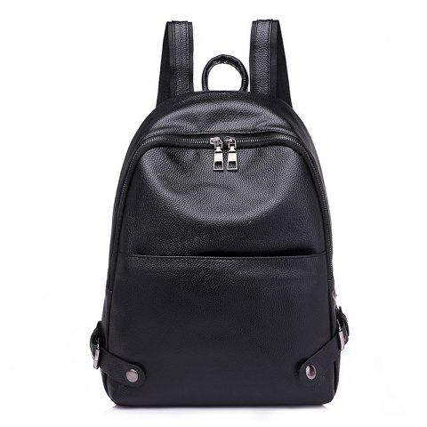 Buy Trend Casual Travel Backpack