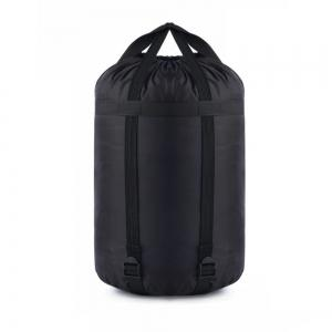 Sac de Compression en Nylon Léger Imperméable -