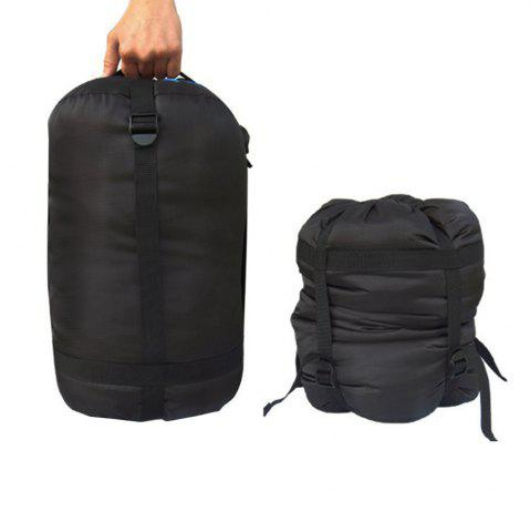 Sac de Compression en Nylon Léger Imperméable
