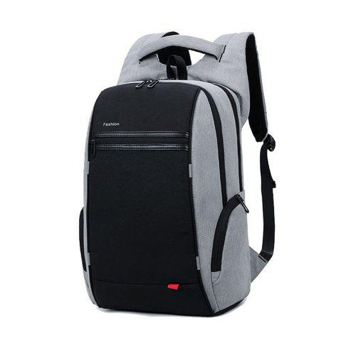 Outfits Multifunctional Travel Business Notebook Backpack