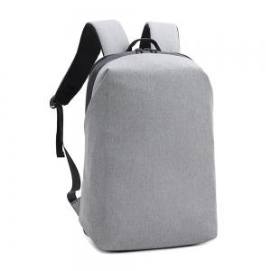16 Inch Casual Fashion Trend Youth Business Backpack -
