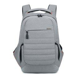 Student Tide Large Capacity Oxford Cloth Travel Leisure Portable Backpack -