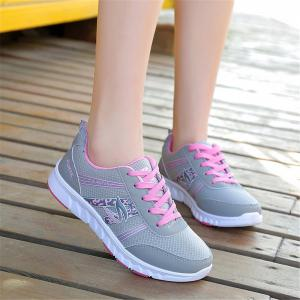 ... 2018 New Single Low Bottom Flat Bottomed Running Shoes -