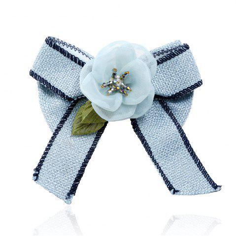 Shop Classic Handmade Vintage Brooches Tie