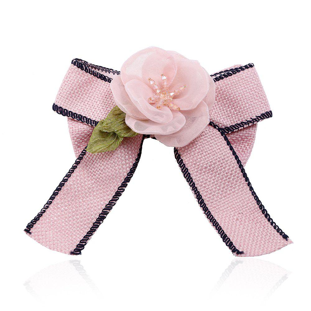 Online Classic Handmade Vintage Brooches Tie