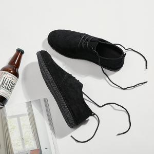 2018 Spring New Casual Shoes -