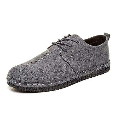 Sale 2018 Spring New Casual Shoes