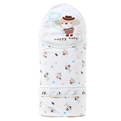 Latest New Baby's Pure Cotton Bag Cover