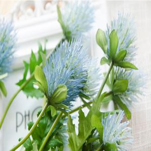 Home Furnishes Pronged Parsley Artificial Flower -