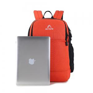 Casual Laptop Student Backpack -