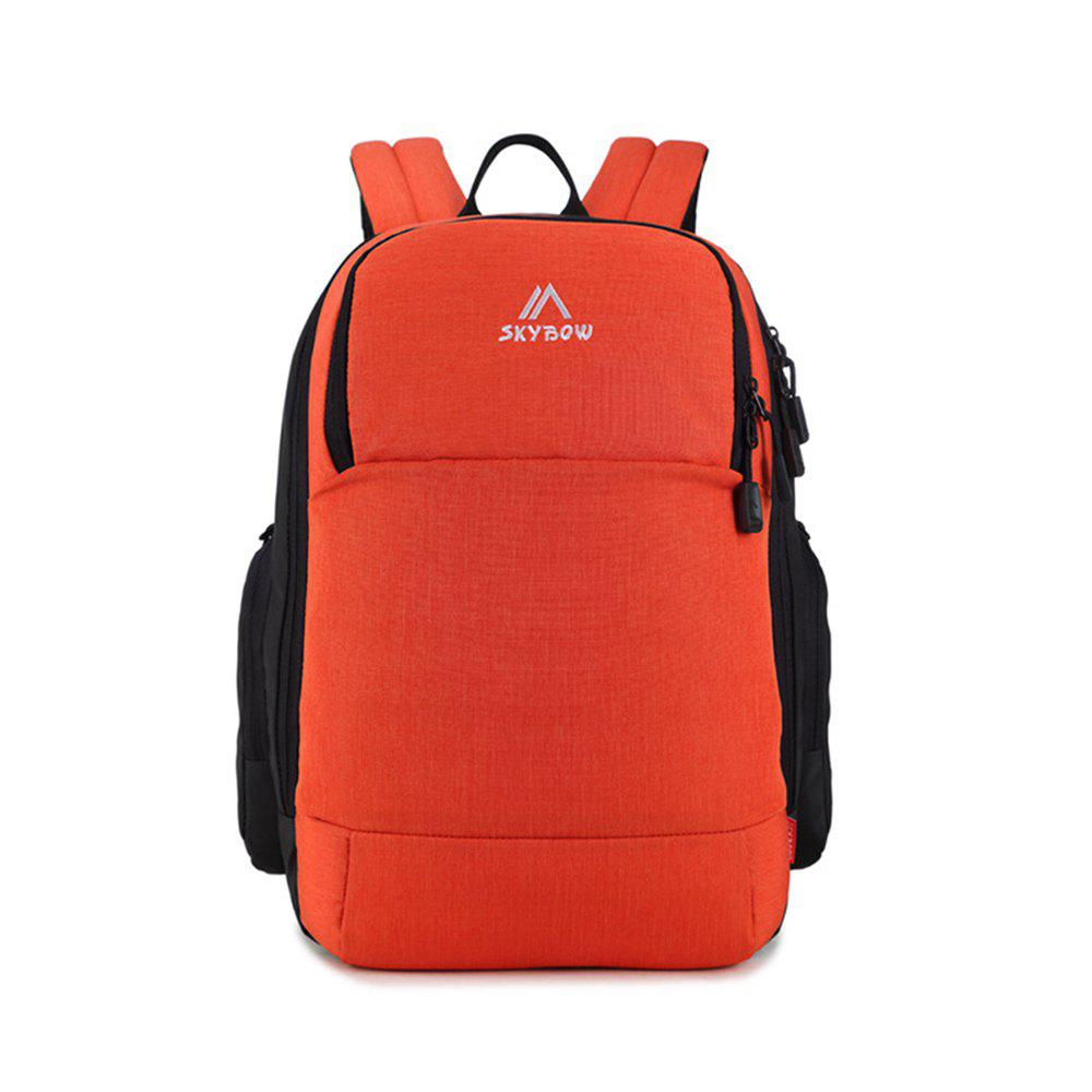 Fashion Casual Laptop Student Backpack