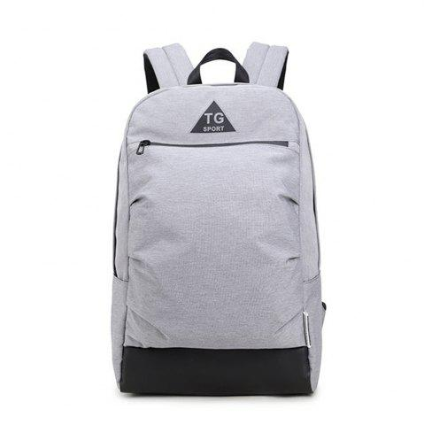 Shop New Travel Fashion Backpack