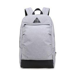 New Travel Fashion Backpack -