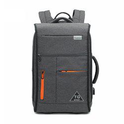 New Fashion Oxford Material Business Backpack -