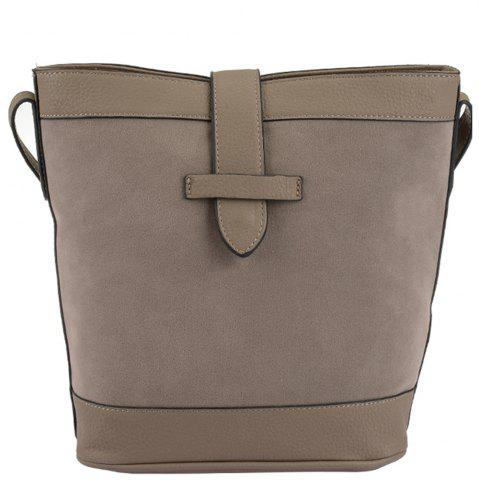 New Women's Solid Color Traveling Large Capacity Casual Bag