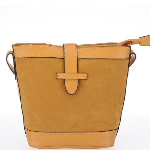 Buy Women's Solid Color Traveling Large Capacity Casual Bag