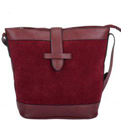 Women's Solid Color Traveling Large Capacity Casual Bag -