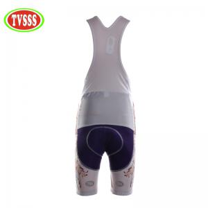 TVSSS Women Summer Short Eagle Pattern Велоспорт Джерси Костюм -
