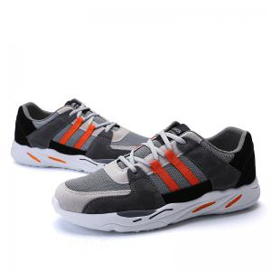 Chaussures All-Match Chaussures Décontractées Chaussures Hommes Chaussures Respirantes -