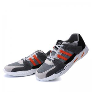 All-Match Shoes Casual Shoes Mens Shoes Breathable Shoes -