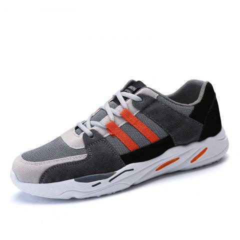 Chaussures All-Match Chaussures Décontractées Chaussures Hommes Chaussures Respirantes