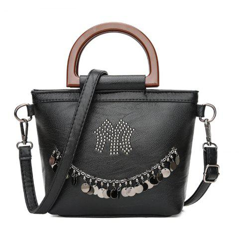 Outfits DA882Fashion Portable Shoulder Bag