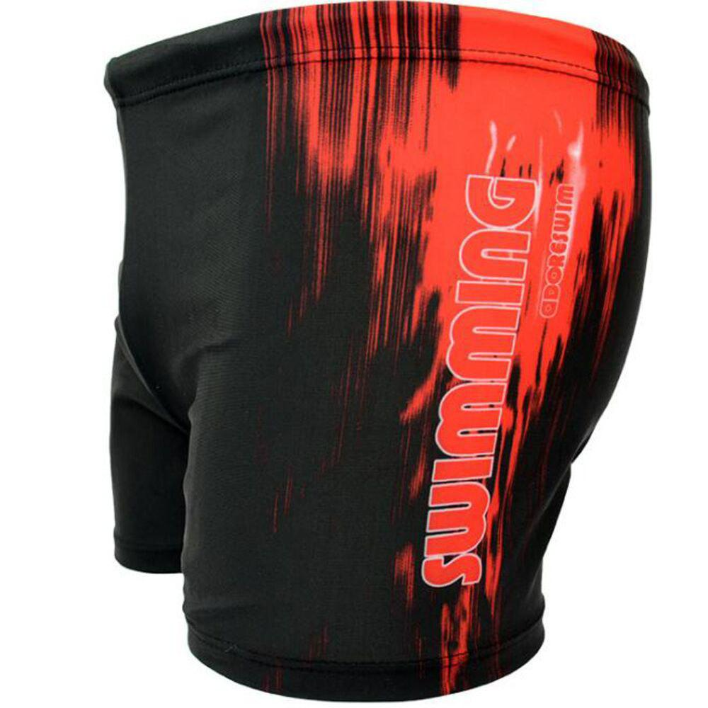 Troncs de natation pour hommes Beach Point Sports Beach