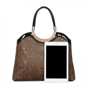 Womens Bag Luxury Brands Designer -
