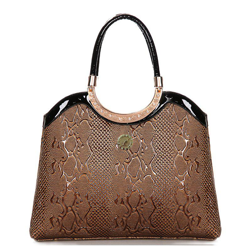 Outfit Womens Bag Luxury Brands Designer