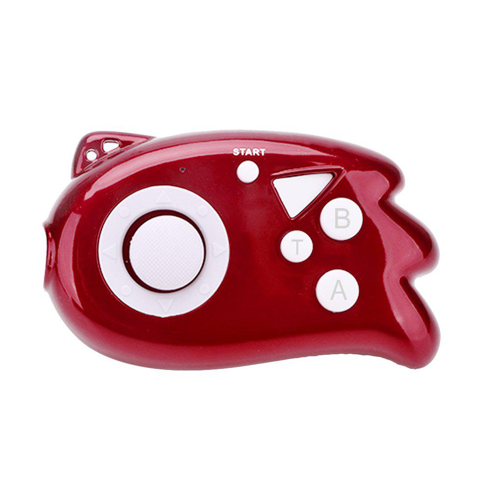 Store Plug and Play Handheld TV Video Game Console