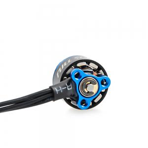 FullSpeed 0703 15000KV 1S Brushless Motor -