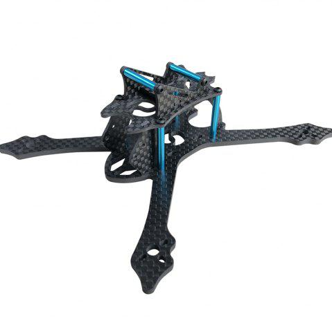 Store FSD VX145 145mm Frame Kit for FPV Micro Racing Drone