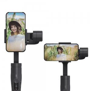 FY FEIYUTECH  Vimble 2 Extendable Handheld 3-axis Gimbal Stabilizer for Smartphone -