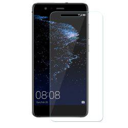 HD 2.5D Tempered Glass Protective Film for Huawei P10 Lite -