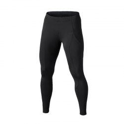 Breathable and Quick-drying Elastic Waist Pants -