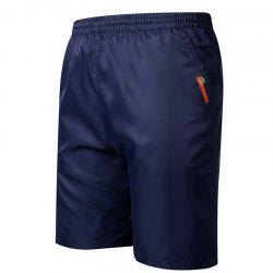 Men Fast Trunks Dry Shorts -