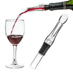 1PC Wine Pourer Accessories -