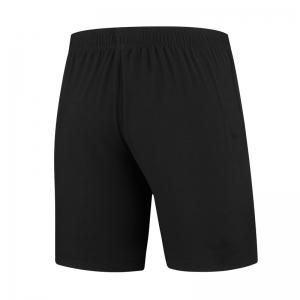 Summer Sports Casual Men Quick-Drying Shorts -