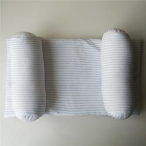 High Quality Simple Newborn Baby Pillow -
